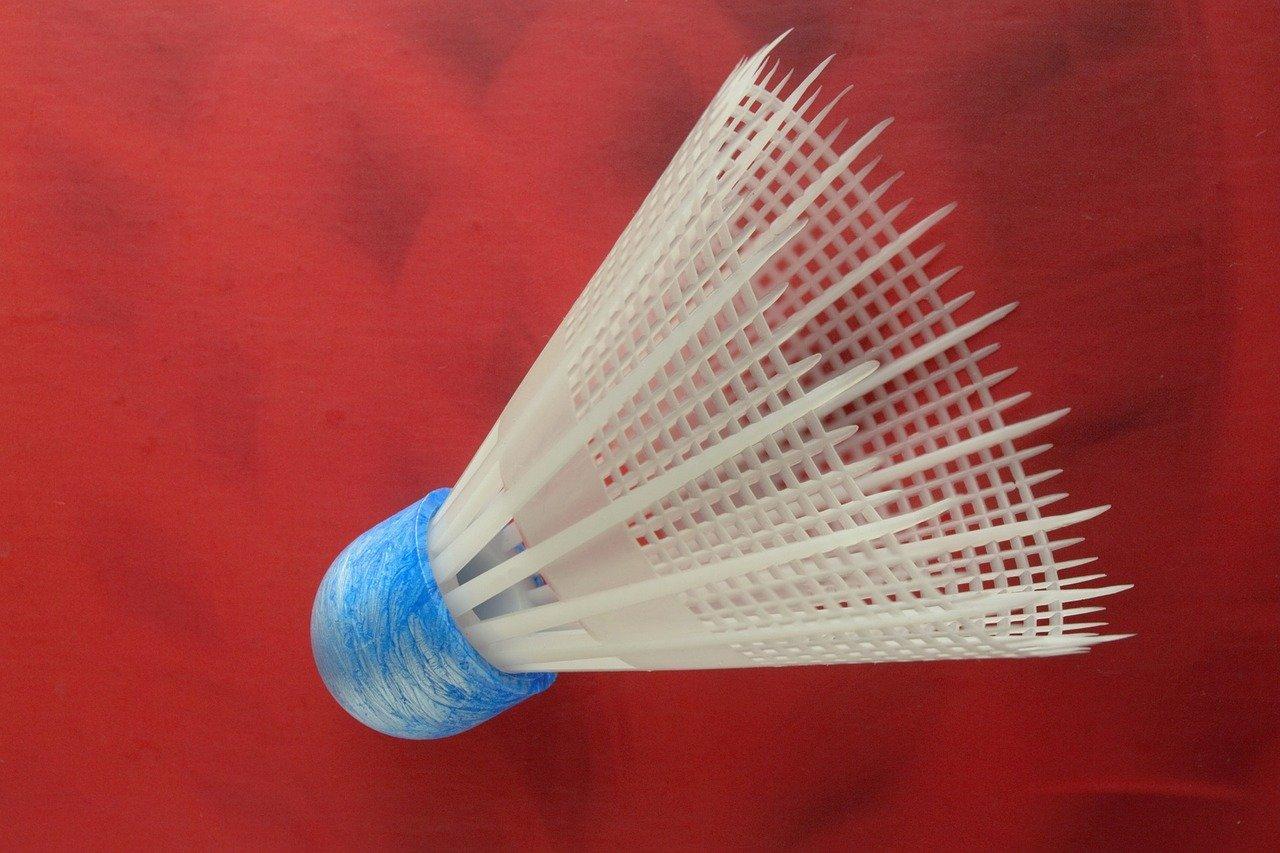 Quelles sont les fautes à ne pas commettre au badminton ?